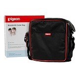 PIGEON Breast Milk Coller Bag [PR050101] - Breast Care